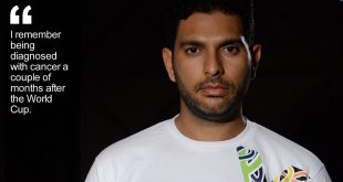 yuvraj singh cancer treatment story-1