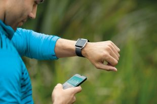 10,000 Steps A Day – A Fitness Test or an Another Weight Loss Fad?