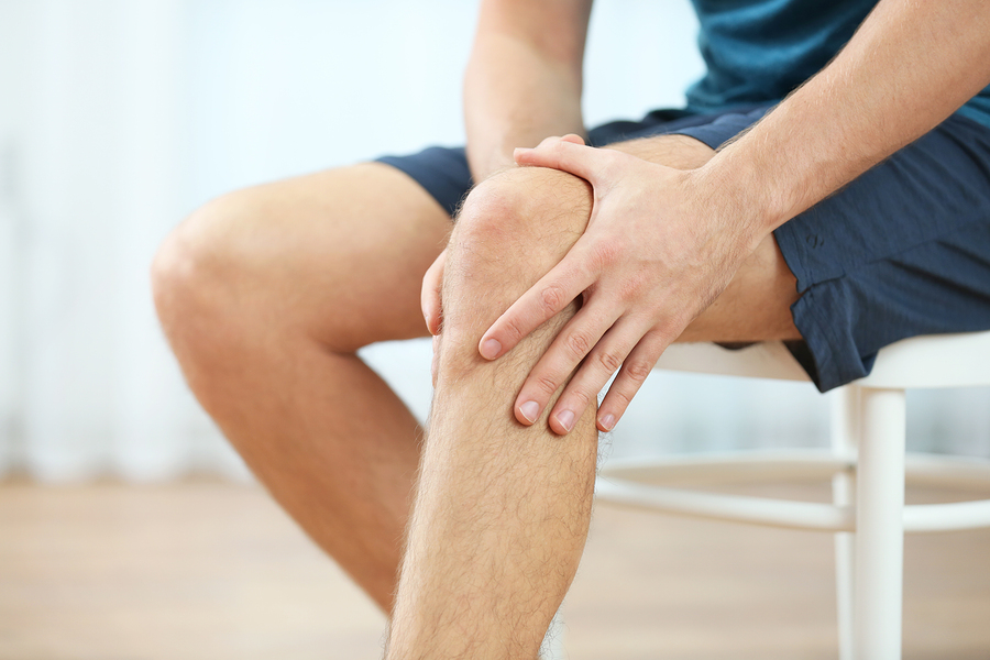 How to reduce chikungunya joint pain - Exercises to treat Chikungunya joint pai
