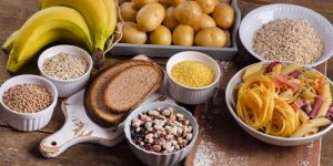 what not to eat when you have chikungunya - what to eat in chikungunya