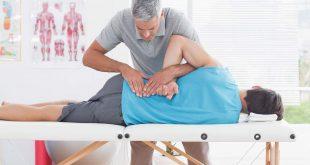 chiropractice