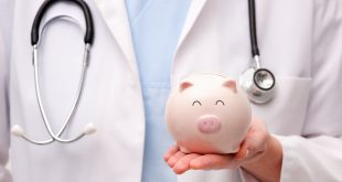 medical loan emergency