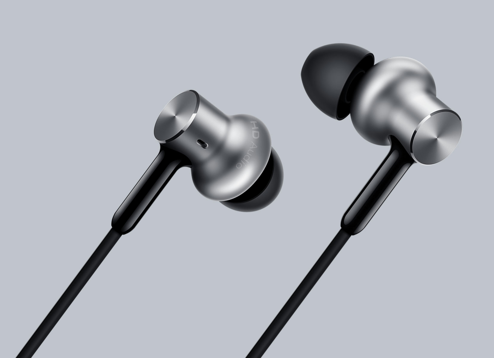 in-ear headphones cause infections