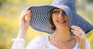 Dangers of Sun Damaged Skin
