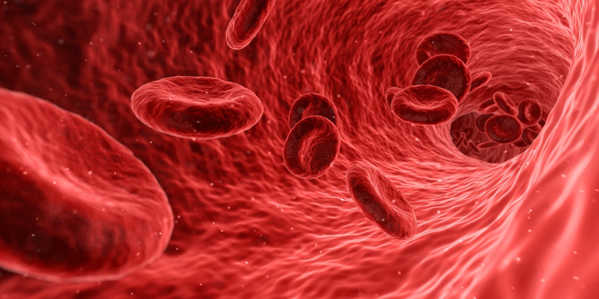 Blood Cancer in Hindi, Blood Cancer Symptoms in Hindi