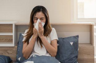jaundice symptoms - symptoms of jaundice