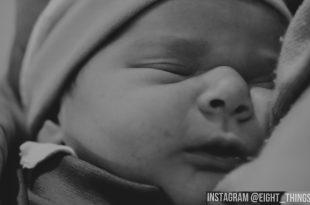 baby photo - credihealth
