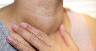 Thyroid symptoms, thyroid symptoms women, thyroid symptoms in men