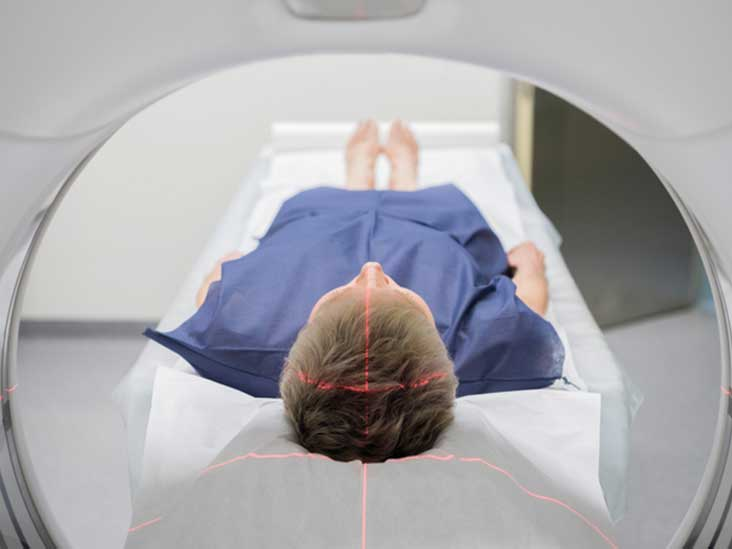 Pet Scan Guidelines - Credits- Healthline