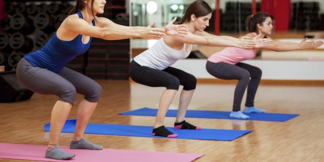 Squats Meaning in Hindi, Squat Meaning in Hindi in hindi