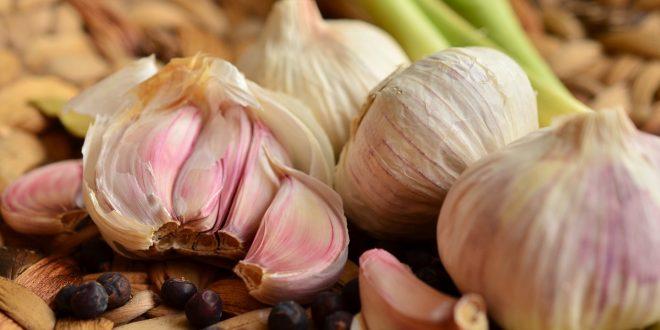 Garlic Benefits in hindi, Garlic Meaning in Hindi, Lahsun ke Fayde