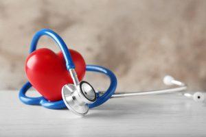 Heart Stroke in Hindi, Heart Stroke Meaning in Hindi