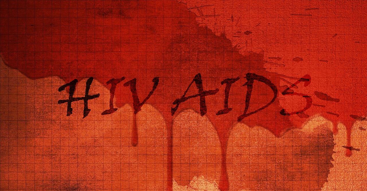 HIV symptoms in Hindi, HIV ke Lakshan in Hindi, HIV AIDS Symptoms in Hindi