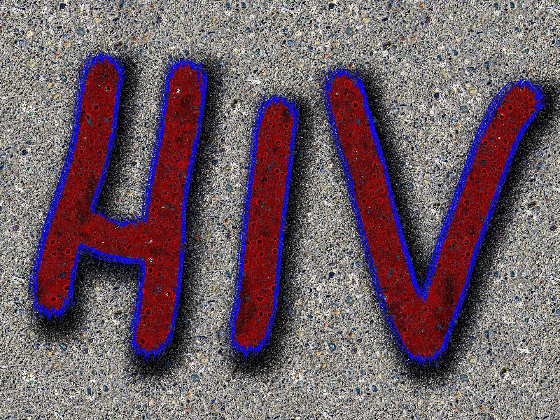 HIV in Hindi, HIV AIDS in Hindi, HIV Kaise Hota Hai in Hindi