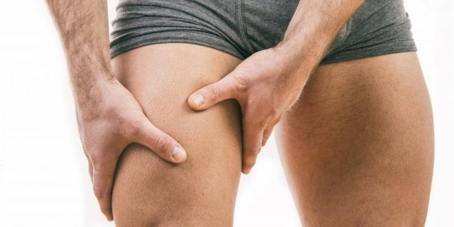Reduce thigh fat, exercise to reduce thigh fat, yoga to reduce thigh fat, How to reduce thigh fat
