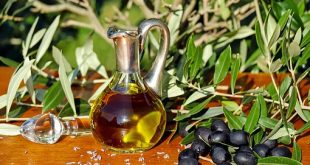 Olive Oil in Hindi, Olive Oil Meaning in Hindi, Olive Oil Benefits in Hindi