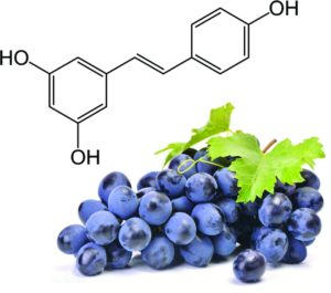 Supplements to beat cancer