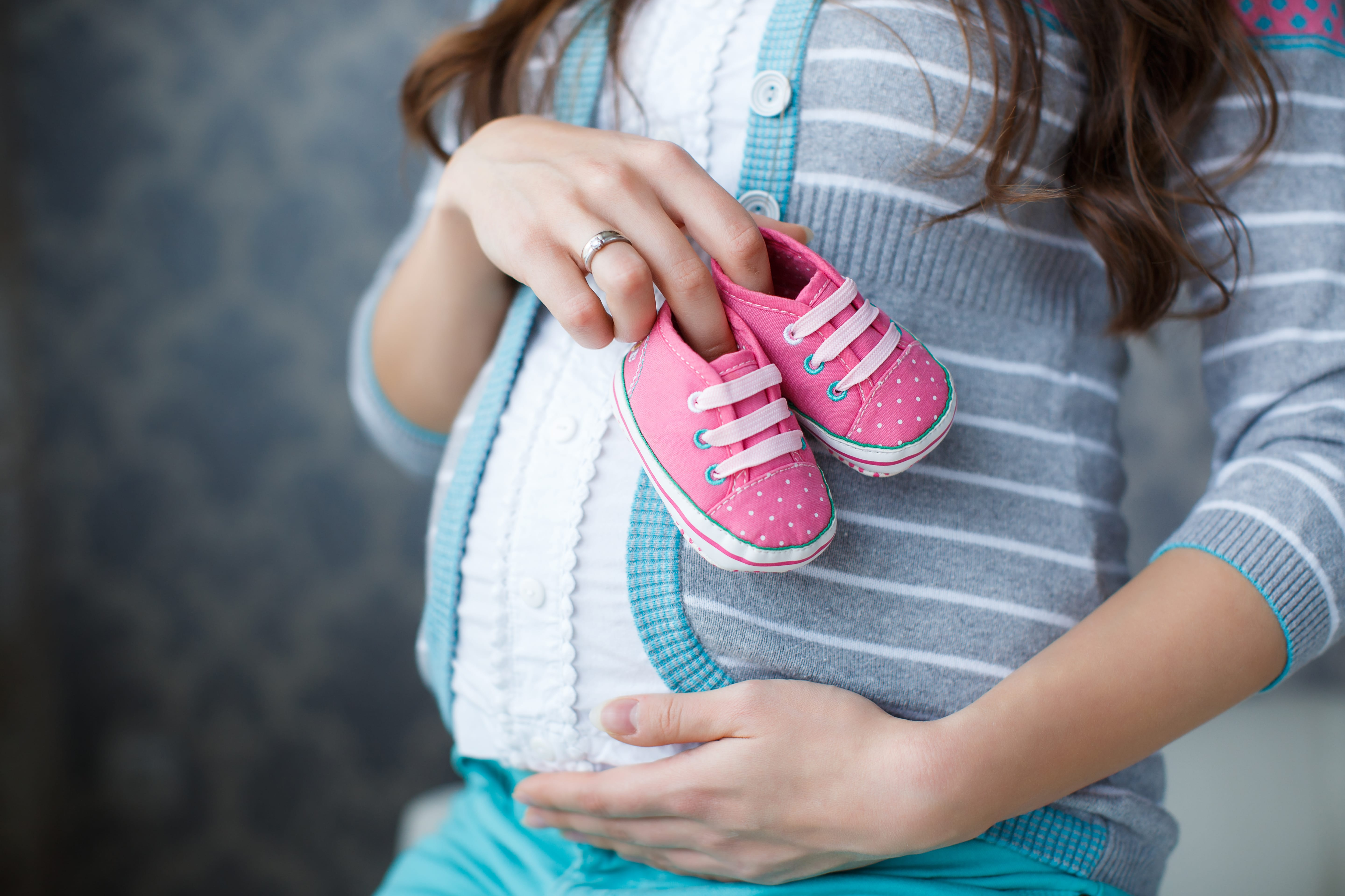 Normal Delivery Tips in Hindi, Pregnancy Tips for Normal Delivery in Hindi, Normal Delivery in Hindi