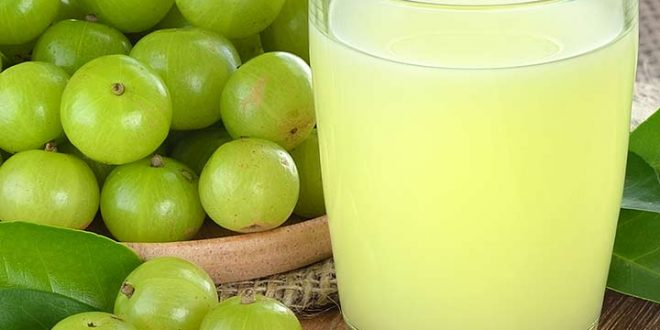 Amla Juice Benefits in Hindi, Amla Benefits in Hindi, Amla in Hindi, Amla Juice ke Fayde