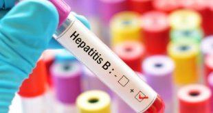 Hepatitis B in Hindi, Hepatitis B Treatment in Hindi, Hepatitis B Ka Ilaj in Hindi, Hepatitis B Meaning in Hindi