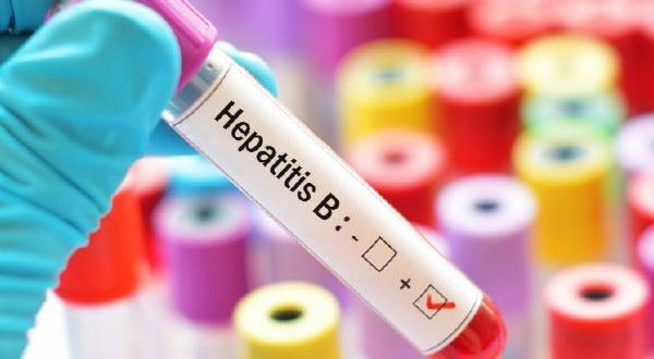 Hepatitis B in Hindi, Hepatitis B Treatment in Hindi, Hepatitis B Ka Ilaj in Hindi, Hepatitis B Meaning in Hindi