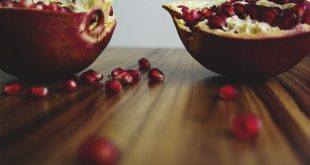 Anar ke Fayde, Anar Khane Ke Fayde, Anar Ke Fayde in Hindi, Pomegranate Benefits in Hindi