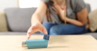 asthma in hindi, asthma treatment in hindi, asthma meaning in hindi, asthma symptoms in hindi