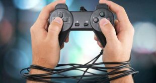 video game addiction credihealth