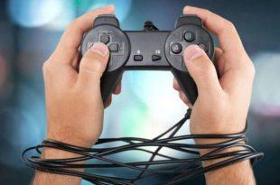 video game addiction credihealth