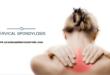 Cervical spondylosis ayurvedic tips