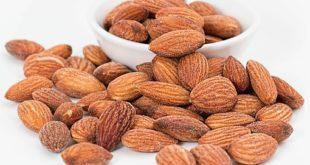 badam khane ke fayde, badam khane ke fayde in hindi,badam benefits in hindi, almonds benefits in hindi