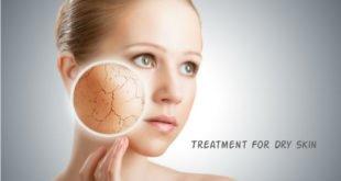 Dry Skin Care, Dry Skin Tips