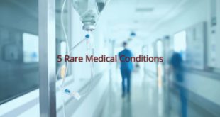 Rare Medical Conditions