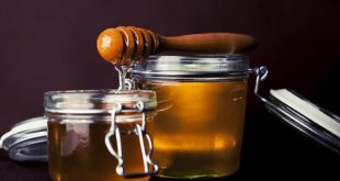 Shahad Ke Fayde, Benefits of Honey in Hindi