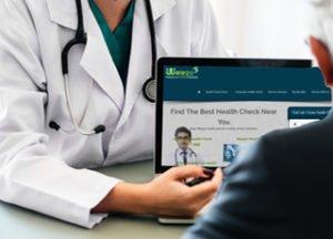 preventive health checkups - Welezo Health