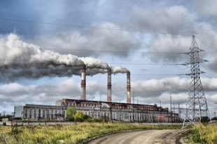 Causes of air Pollution, effect of air pollution
