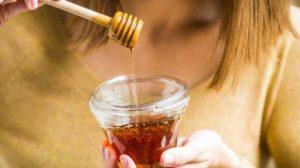 shahad ke fayde, benefits of honey in hindi