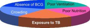 Tuberculosis Symptoms, signs & Symptoms of Tuberculosis