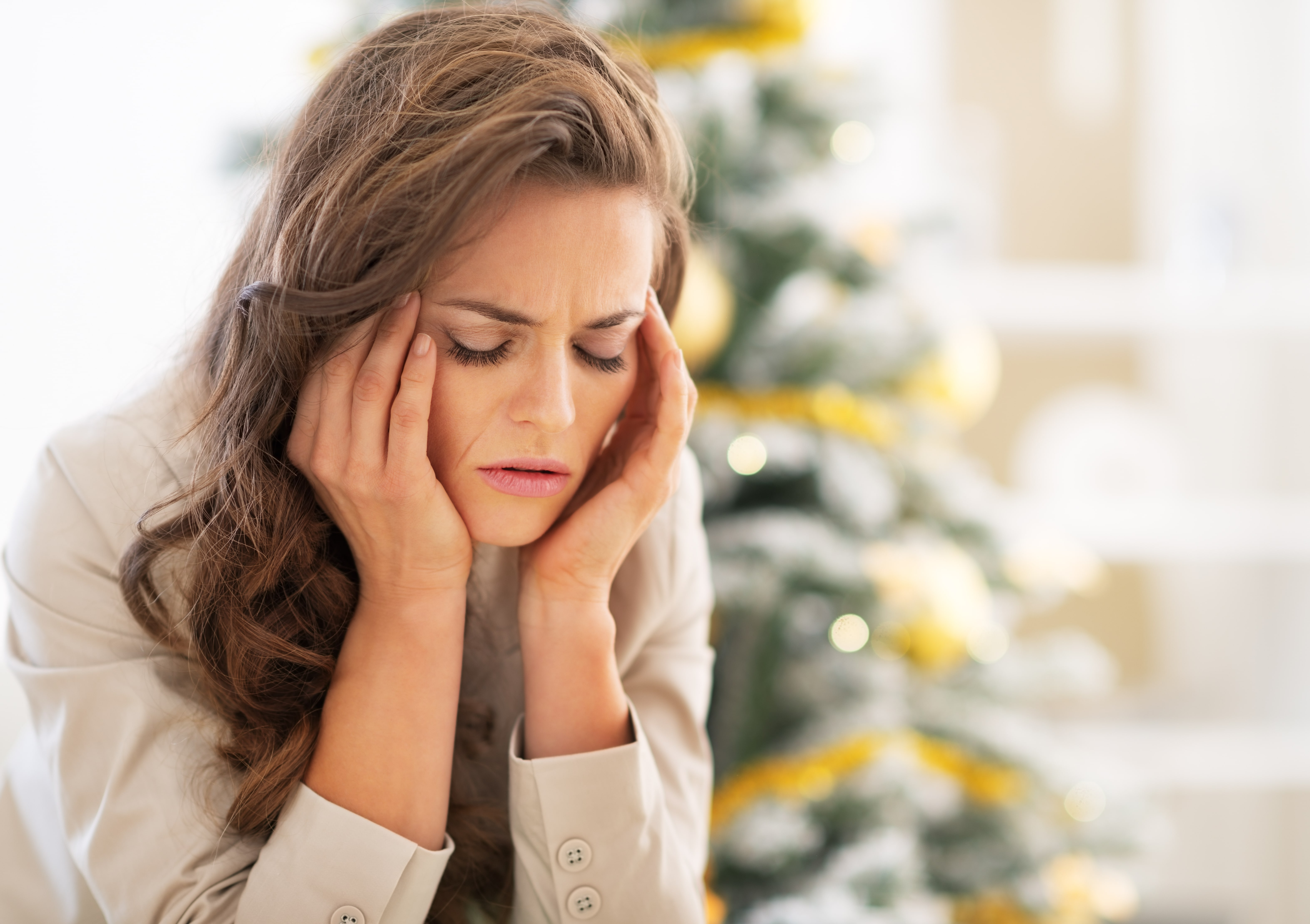 Hormonal Imbalance, Hormonal Imbalance in women, Hormonal Imbalance in women