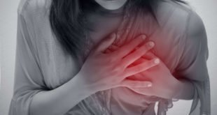 Difference Between Cardiac Arrest And Heart Attack in Hindi