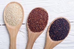Quinoa in Hindi, Quinoa meaning in hindi, quinoa benefits in hindi