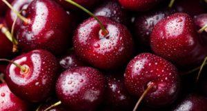 Superfoods for Arthritis
