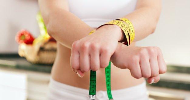 Eating Disorders, Eating Disorder Symptoms