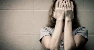 Post Traumatic Stress Disorder, PTSD symptoms, PTSD