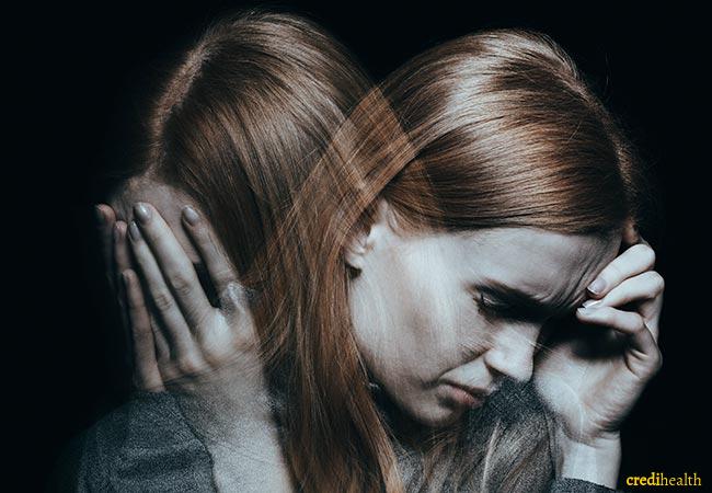 schizophrenia meaning, schizophrenia symptoms, schizophrenia types, schizophrenia treatment, schizophrenia causes