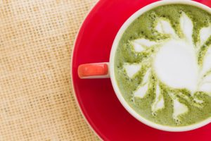Green Coffee benefits in Hindi, Green Coffee in Hindi, Green coffee side effects in Hindi
