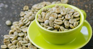 Green Coffee benefits in Hindi, Green Coffee in Hindi, Green coffee side effects in Hindi
