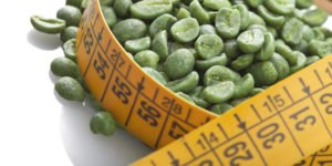 Green Coffee beans, green coffee benefits, Green coffee benefits for weight loss, Green coffee side effects