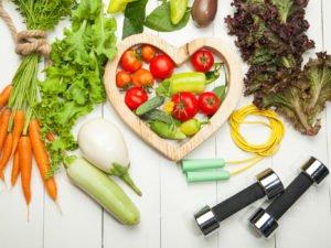Healthy heart tips, heart care tips
