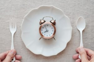 Intermittent fasting, Intermittent fasting benefits